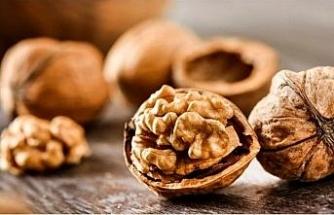 Unutkanlığa ilaç olan 8 besin