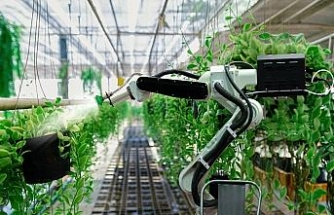 Egeli firmalar sürdürülebilir inovasyon için yarışıyor