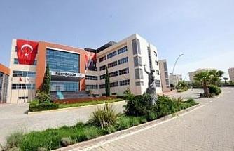 Kilis 7 Aralık Üniversitesinde bazı uygulamalı dersler yüz yüze yapılabilecek