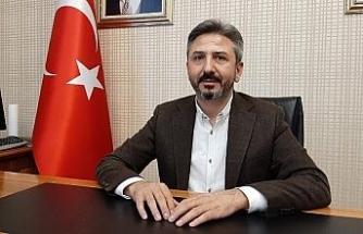 Milletvekili Aydın'dan 28 Şubat açıklaması