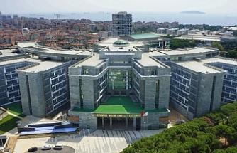 Ankara'da 124 adet kamu konutu ihaleyle satışa çıkarılıyor