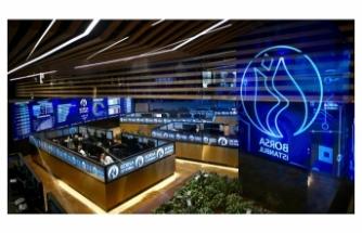 Borsa İstanbul yatırımcılarını uyardı