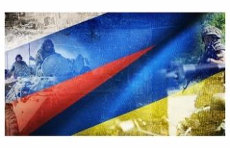 Donbas'ta gerginlik tırmanıyor: NATO gelirse tedbir alırız