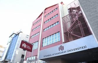 İstanbul Ayvansaray Üniversitesi 28 öğretim üyesi alacak