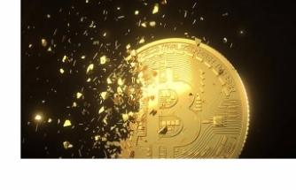Uzmanından 'kripto para' uyarısı