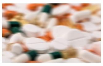 Bakanlık, hidroksiklorokin ilacını Covid-19 rehberinden çıkardı