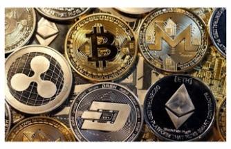 Piyasa hacmi yeniden 2.0 trilyon doların altında