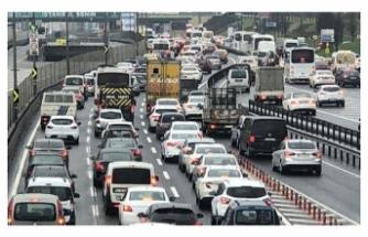 Trafik sigortasındaki yeni düzenlemeyle aracılar ortadan kalkıyor