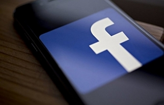 Facebook'a yeni güncelleme