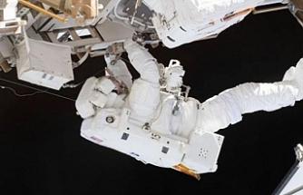 Mars simülasyonlarında yeni adaylar aranıyor