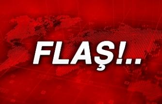 MSB: 3 PKK'lı terörist Atak helikopterleriyle etkisiz hale getirildi