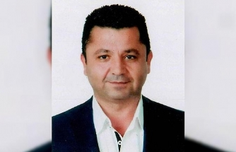 Göçmen sağlığı merkezinde meslektaşının tüfekle vurduğu doktor öldü/ Ek fotoğraf