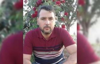 Şanlıurfa'da iki otomobil kafa kafaya çarpıştı: 1 ölü, 1 yaralı