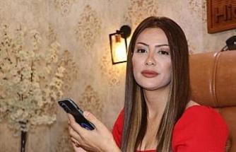 Sosyal medya hesabını çalıp, 150 bin liralık vurgun yaptılar