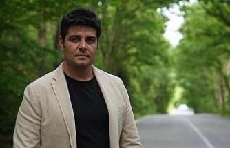 Türk Halk Müziği sanatçısı Özgür Akdemir'den yeni proje