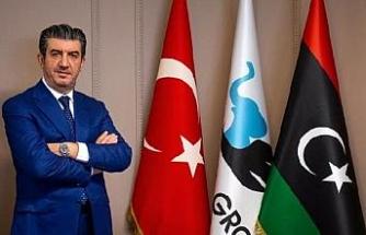 Türkiye-Afrika Zirvesi 50 milyar dolarlık ticaret hedefine katkı sağlayacak