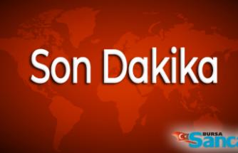 Bakan Çavuşoğlu'ndan 'Belçika' açıklaması