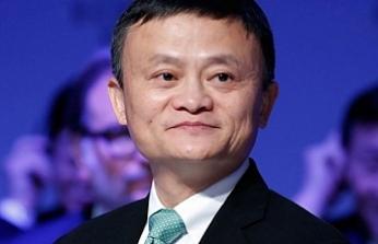 Alibaba'dan28 milyar dolar ek yatırım