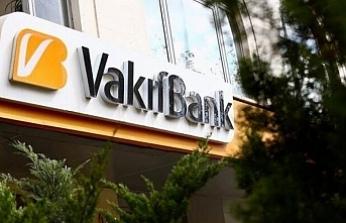 VakıfBank, Katar'da lisans alan ilk Türk Bankası oldu
