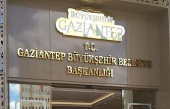 Gaziantep'in Kurtuluşunun 100. Yılına Özel Proje Yarışmasına Davet