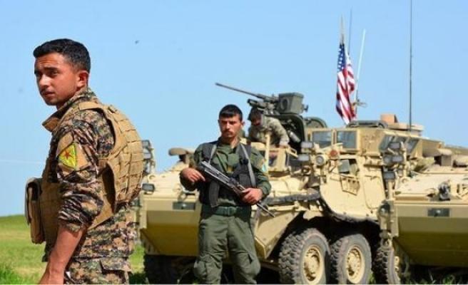 Son dakika...Türkiye'nin duruşu Amerika'ya geri adım attırdı