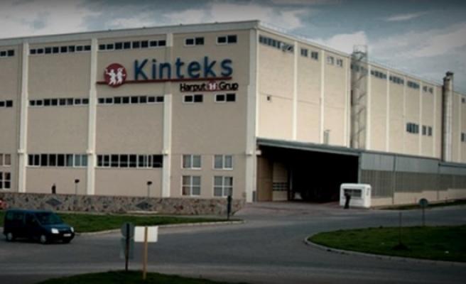 Bursa'da işçilerini çıkaran fabrikadan açıklama geldi