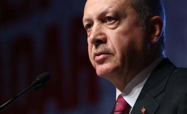 Erdoğan teşkilatları uyardı... Çalmadık kapı, sıkmadık el, dokunmadık yürek bırakılmayacak