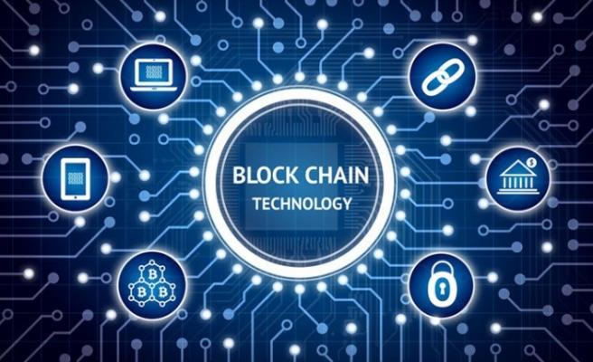 Blockchain koruma ve sadakat teknolojisi