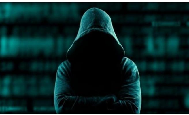 İki Romen Hacker ABD'ye teslim edildi