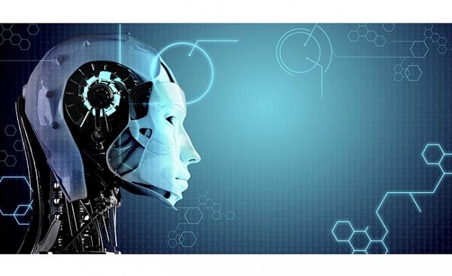 Teknoloji devleri AI hakkında konuşmak için Beyaz Saray'a gidiyor