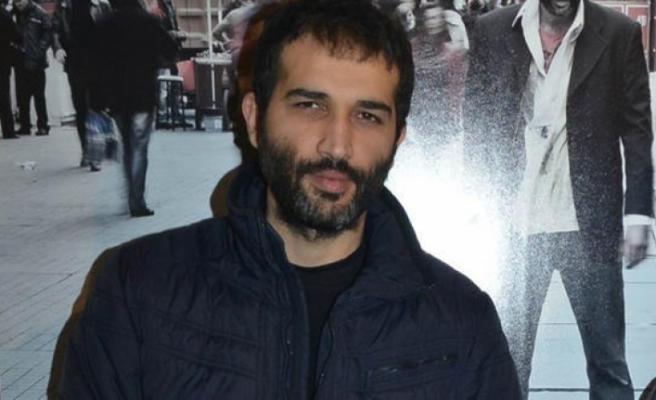 Twitter paylaşımları Barış Atay'ın başını bela oldu... Atay gözaltına alındı
