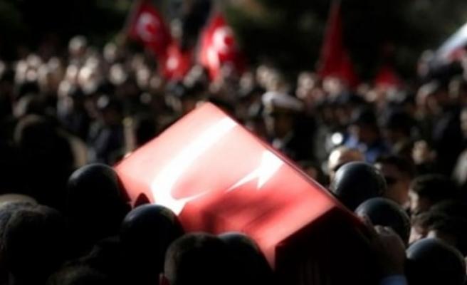 PKK'dan hain saldırı... 1 şehit