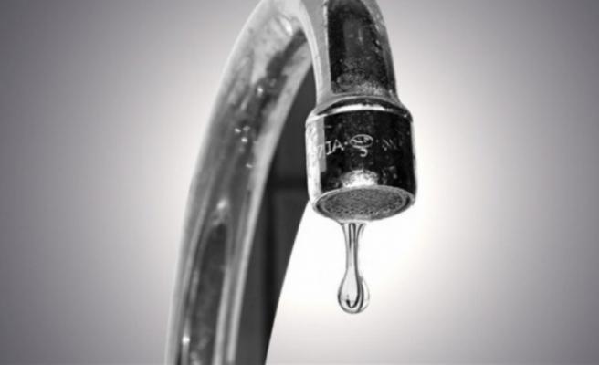 Bursalılar dikkat! O ilçelerde su kesintisi yaşanacak
