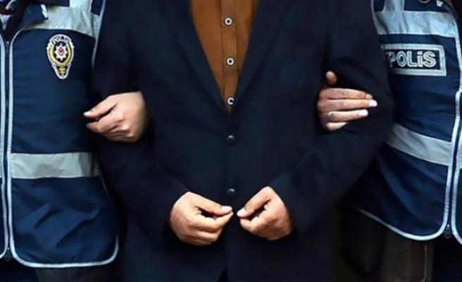 Bursa'da FETÖ'cü katiplere istenen ceza belli oldu