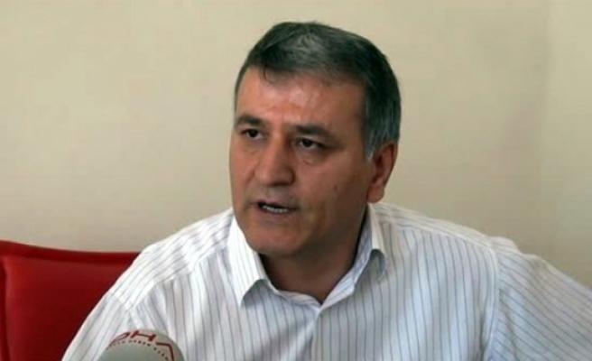 HDP'li vekilin cezası belli oldu!