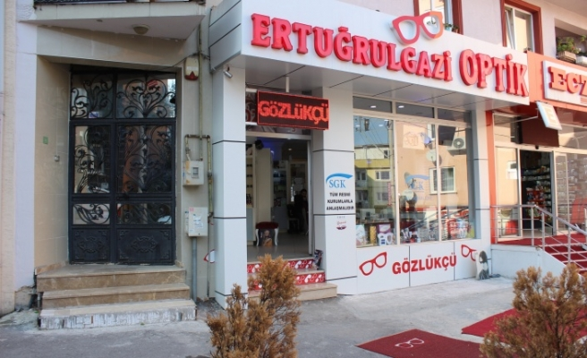 Bursa'da kayıp paranın sahibi aranıyor