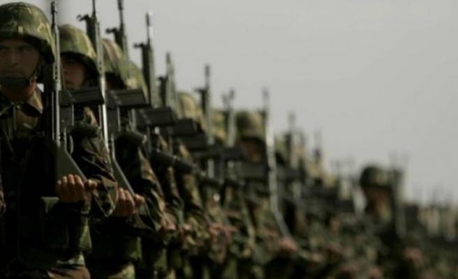 Cumhurbaşkanı Erdoğan'dan yeni askerlik talimatı!