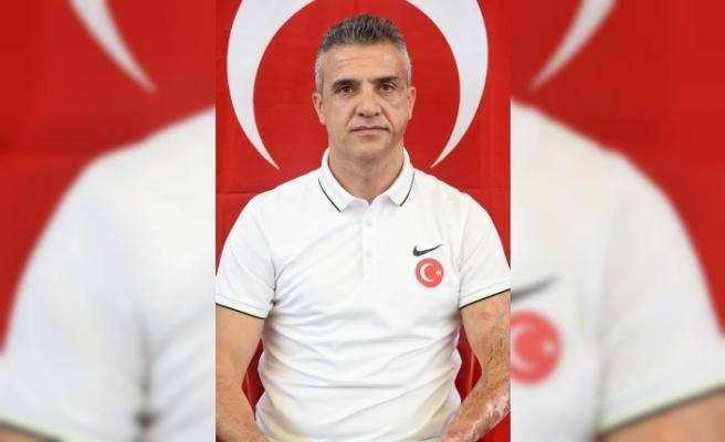 Osmangazi'nin millî gururu
