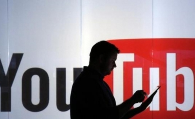 YouTube'dan kritik karar!