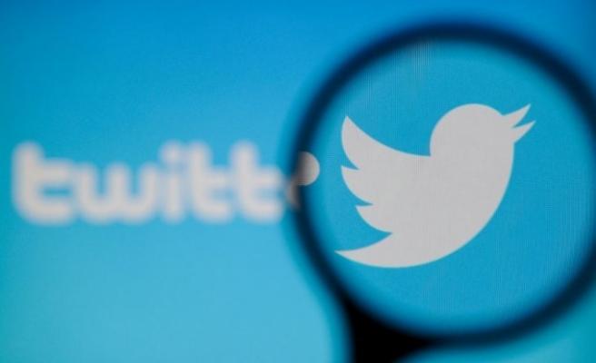 """Twitter'dan """"Tweet'i Gizle"""" özelliği geliyor!"""