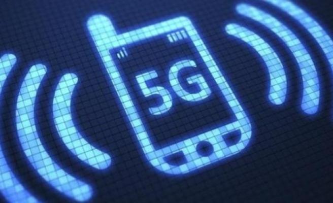 Intel Corp 4G ve 5G destekli modem çalışmalarını sonlandırdı!