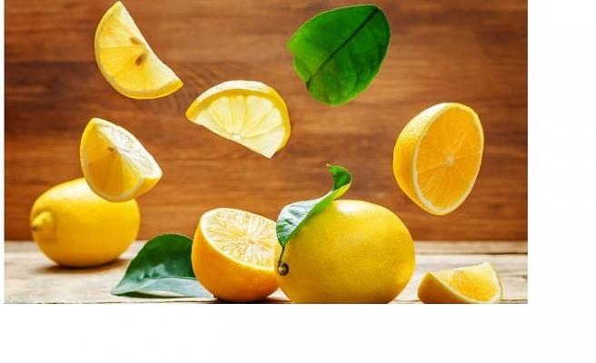 Limon'un faydaları nelerdir?