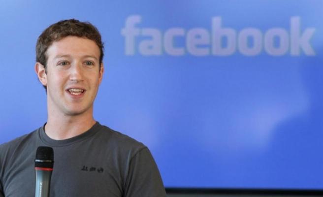 Mark Zuckerberg yönetimde istenmiyor!