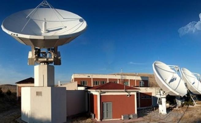 Türksat'tan Afganistan'a gözlem istasyonu projesi!