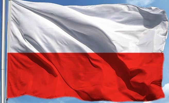 Polonya'nın İsrail Büyükelçisi darp edildi!