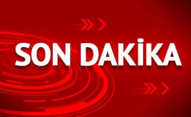 Son dakika: YSK tarihi kararını açıkladı! İstanbul Büyükşehir Belediye Başkanlığı seçimi yenilenecek