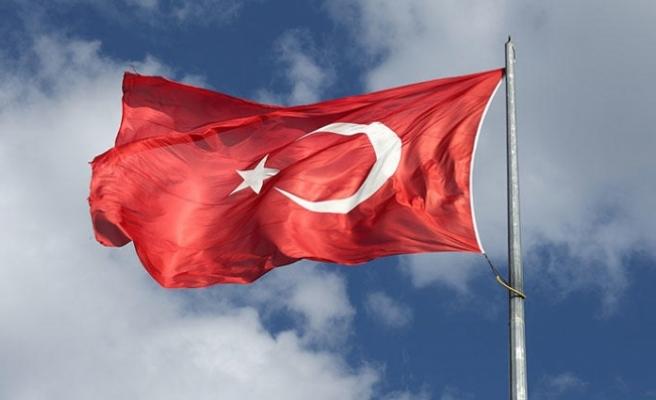 Türkiye'den ABD'ye sert tepki!