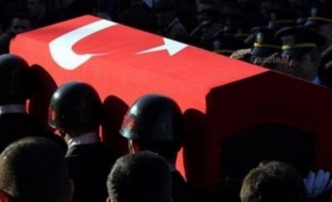 Türkiye-İran sınırında saldırı: 1 asker şehit, 1 asker yaralı!
