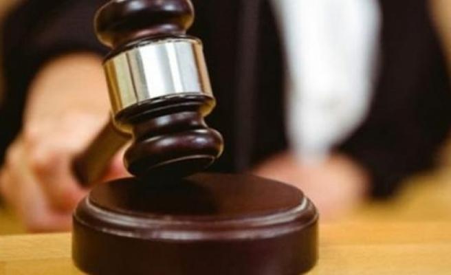 Yargıtay, kast edilmeyi de suç saydı