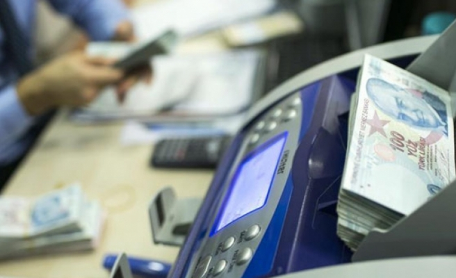 Bir müjde daha!  Bir banka daha Enflasyona Endeksli Konut Kredisi kampanyasına katıldı